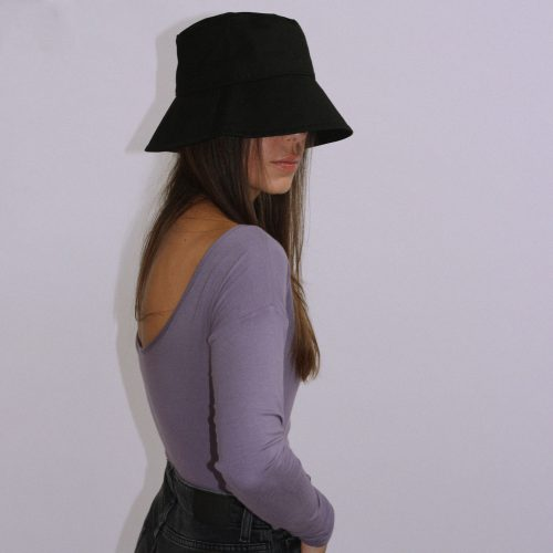 style-lilac-5